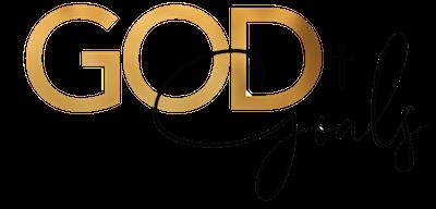 God and Goals